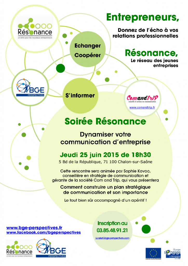 Resonance-Soiree-25-06-2015-Chalon
