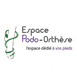 espace-podo-orthese-cnp