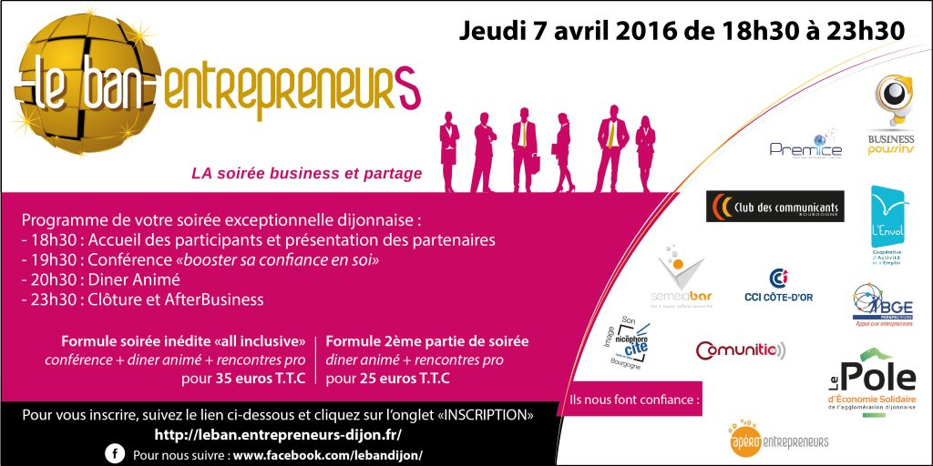 invitation-leban-entrepreneurs